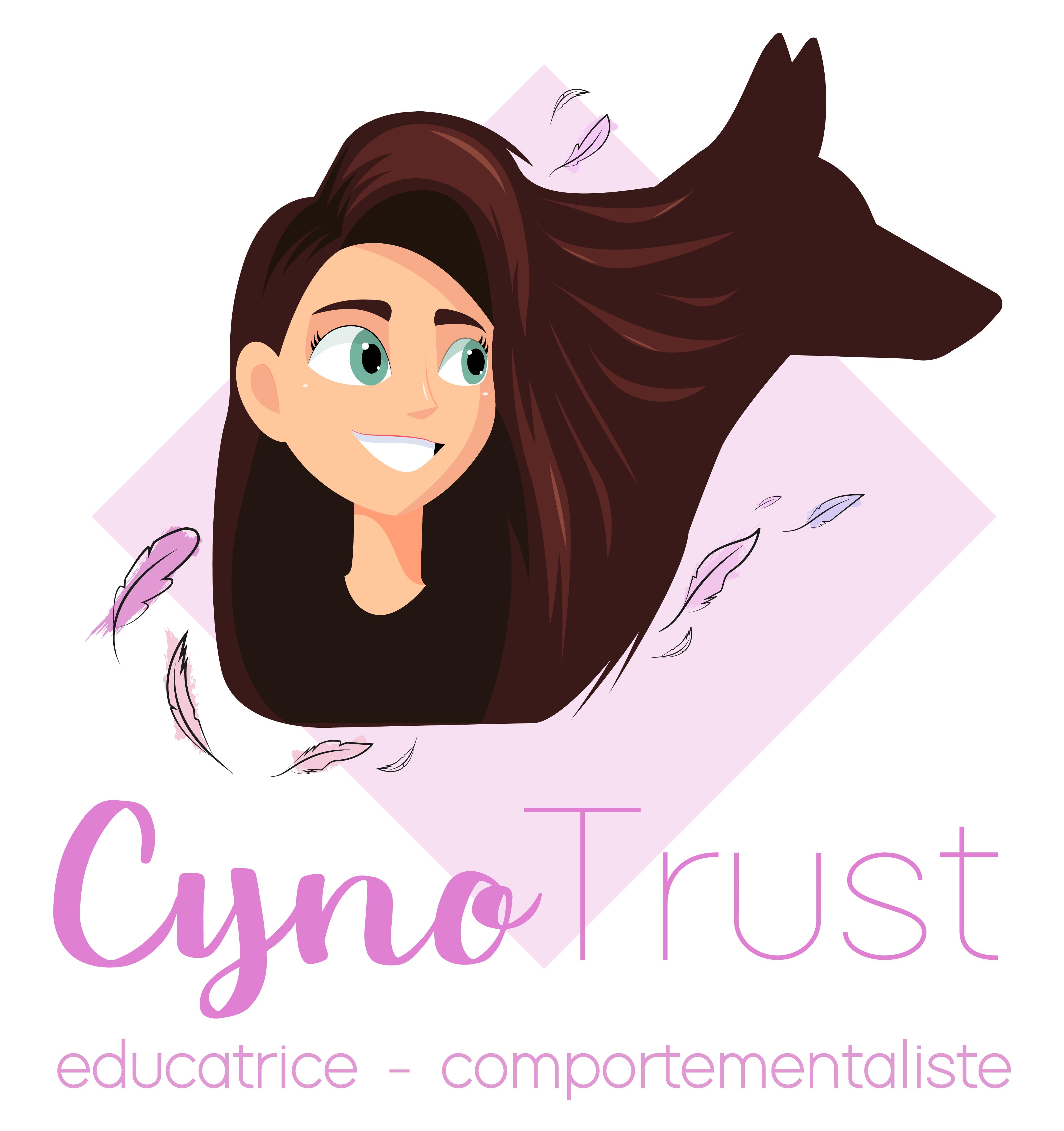 Cyno Trust